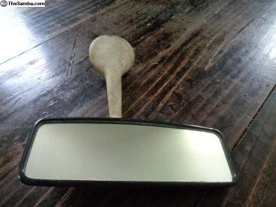 OG Bug Interior Rear View Mirror 113857511H