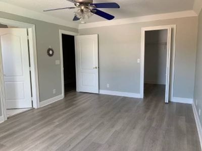 Craigslist Rooms For Rent Classifieds In Cooper City Florida Claz Org