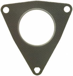 Purchase Exhaust Pipe Flange Gasket Left Fel-Pro 61077 motorcycle in Kansas City, Missouri, United States, for US $7.99