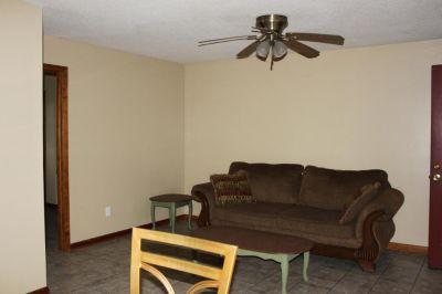 1 bedroom in Morgan City