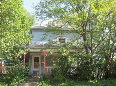 4 Bed 2 Bath Preforeclosure Property in Troy, OH 45373 - Garfield Ave