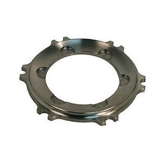 Purchase RAM Clutches 9902 Assault Weapon Replacement Pressure Ring motorcycle in Delaware, Ohio, United States, for US $137.99