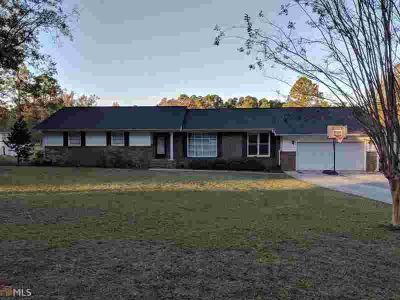 250 W Willow Lake Dr Metter Four BR, Welcome HOME!!