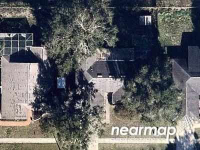 3 Bed 2.0 Bath Preforeclosure Property in Tavares, FL 32778 - Lake Idamere Blvd