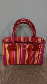 Sachl Lunch Tote