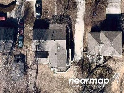 4 Bed 1 Bath Foreclosure Property in Kansas City, MO 64119 - NE 49th St