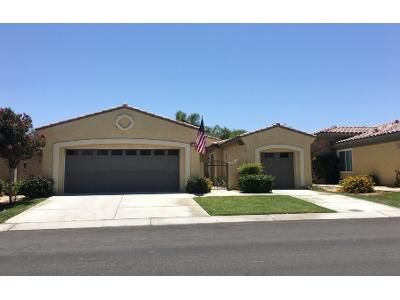 3 Bed 2 Bath Preforeclosure Property in Indio, CA 92201 - Burton Ave