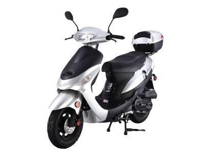 Scooter - Vehicles For Sale Classifieds in Clearwater, South