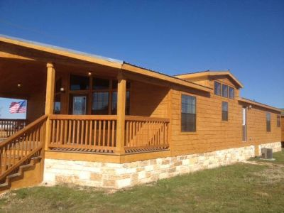Cabin Homes For Sale In San Angelo Tx