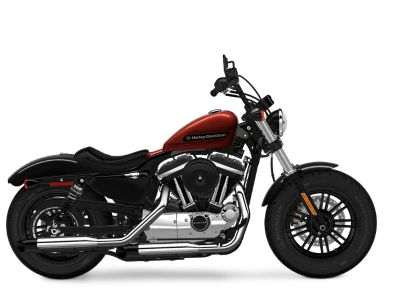 2018 Harley-Davidson Forty-Eight Special Cruiser Motorcycles Gaithersburg, MD