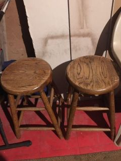 2ft bar stools charcoal barbecue