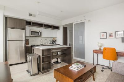 $2970 1 apartment in Reston