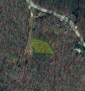 Lot #16 Country Club Lane Holladay, Cove building lot close