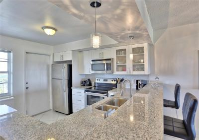 Condo for Sale in Pompano Beach, Florida, Ref# 11199534