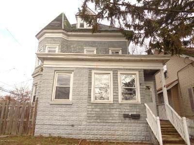 Foreclosure Property in Staten Island, NY 10307 - Amboy Rd