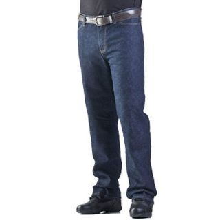 Purchase Drayko Renegade Riding Jeans Blue motorcycle in Holland, Michigan, United States, for US $152.95