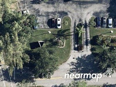 Preforeclosure Property in Hialeah, FL 33014 - NW 153rd St Ste 400