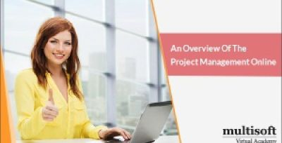 Project Management Certification Online Courses