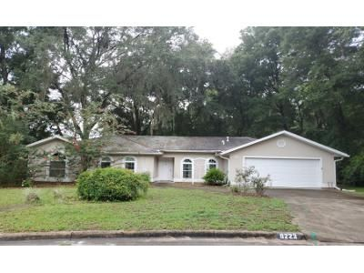 3 Bed 2.0 Bath Preforeclosure Property in Gainesville, FL 32608 - SW 56th Ave
