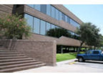 Corpus Christi Office Space for Lease - 5,921 SF