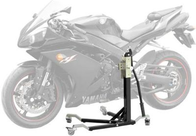 Find MOTORCYCLE SIDE PADDOCK LIFT STAND-YAMAHA-SUZUKI-DUCATI-HONDA-KAWASAKI-BMW BW292 motorcycle in West Bend, Wisconsin, US, for US $194.99