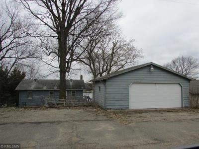 2 Bed 1 Bath Foreclosure Property in Annandale, MN 55302 - 80th St NW