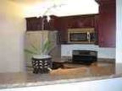 Elegant One BR One BA W Gourmet Kitchen The Phoenix