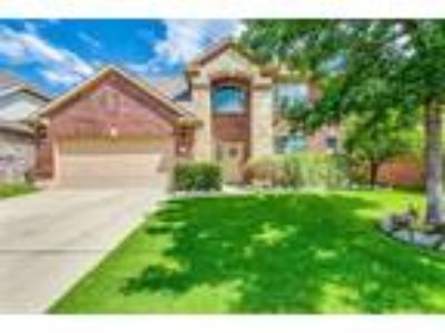 Fort Worth Real Estate Home for Sale. $322,000 4bd/2.One BA.