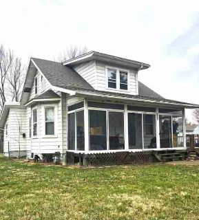 2383 Strimple Avenue Columbus, Craftsman style Two BR