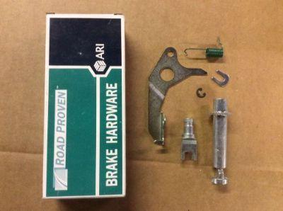 Buy NEW ARI 80-32034 Drum Brake Self Adjuster Repair Kit Rear Left motorcycle in Athens, Tennessee, United States, for US $21.00