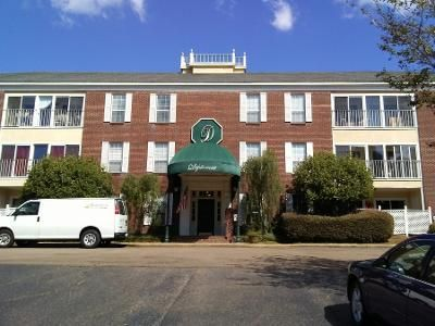 2 Bed 2.0 Bath Preforeclosure Property in Jackson, MS 39211 - Northpointe Pkwy Apt 315