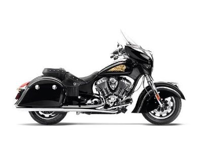 2014 Indian Chieftain Touring Motorcycles Fort Worth, TX