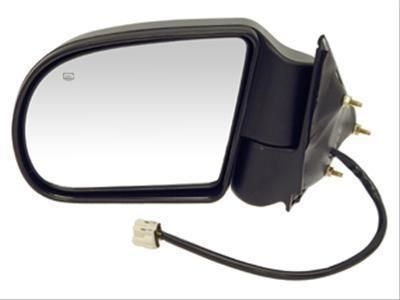 Purchase Dorman 955-072 Door Mirror motorcycle in Tallmadge, Ohio, US, for US $76.92