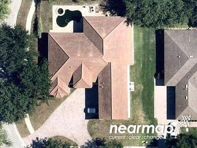 5 Bed 5 Bath Foreclosure Property in Brandon, FL 33511 - Vintage Way