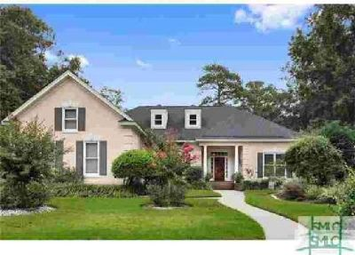 114 Goette Trail Savannah Four BR, Vacation at Home in your own