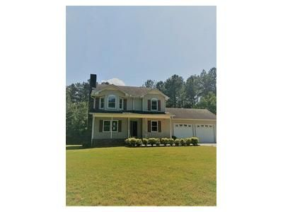 3 Bed 2.1 Bath Foreclosure Property in Six Mile, SC 29682 - Sue Craig Rd