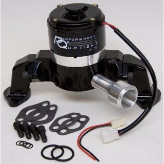 Purchase PRW Electric Water Pump BBC Big Block Chevy motorcycle in Brooksville, Florida, United States, for US $230.00