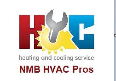 NMB HVAC Pros