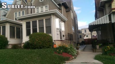 $800 4 single-family home in West Philadelphia