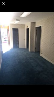 For Rent Second Floor Only ! Commercial Area