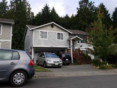 3 Bed 3 Bath Preforeclosure Property in Snohomish, WA 98290 - Baird Ave