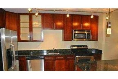 Oxon Hill - 1bd/1bth 703sqft House for rent