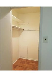 Beautiful Greenbelt Condo for rent. Parking Available!