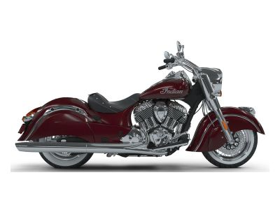 2018 Indian Chief Classic ABS Cruiser Motorcycles Auburn, WA