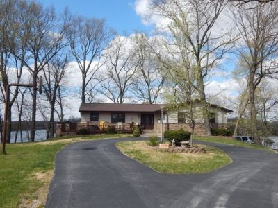 2020 Lake View Dr Vandalia IL For Sale