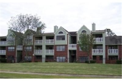Apartment for rent in Lake Jackson for $649.