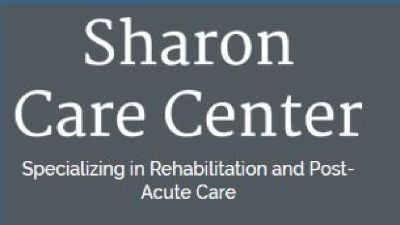 Sharon Care Center
