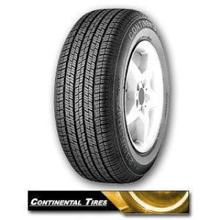 Find 255/55R19 CONTINENTAL 4X4 CONTACT 111V XL - 2555519 AT03540210000-GTD motorcycle in Fullerton, California, US, for US $333.96