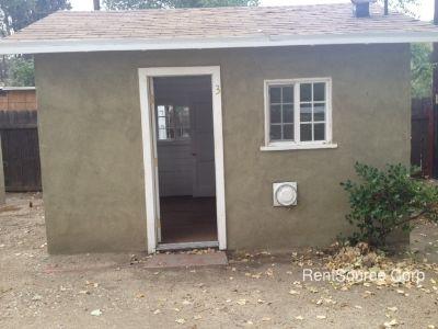1 bedroom in Lake Hughes