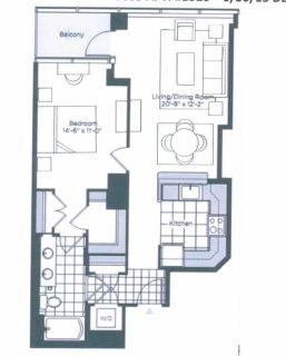 $6960 1 apartment in Arlington